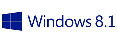 Windows_8.1.png