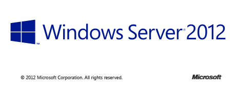 Windows_server_2012.png