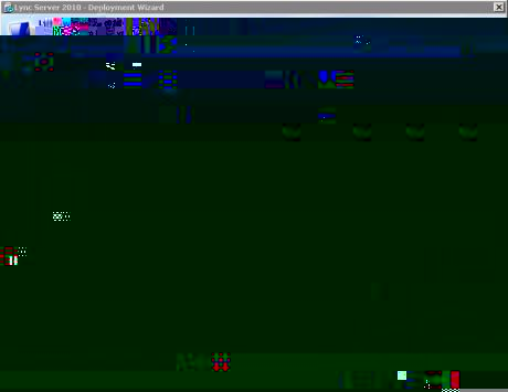 screen_192.168.23.41_31-03-12_22.15.25.png