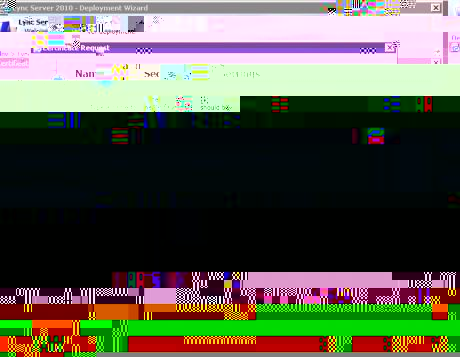 screen_192.168.23.41_31-03-12_22.15.43.png