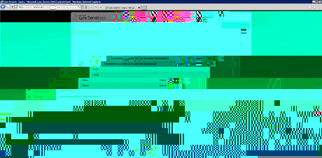 screen_192.168.23.41_31-03-12_22.57.12.png
