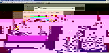 screen_192.168.23.41_31-03-12_22.57.17.png