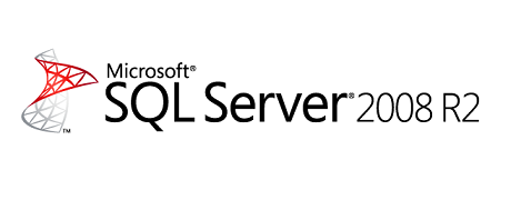 how to change collation in sql server