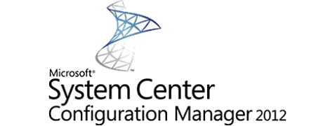 SystemCenterConfigurationManager2012.png