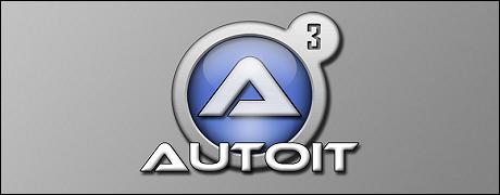 Autoit.png