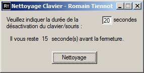 DesactivationClavierSouris.png