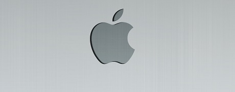 Metal_Apple_Black_35280.jpg