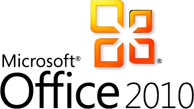 Microsoft_office.png