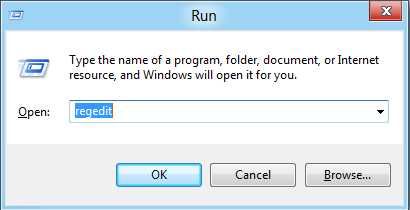 Windows_8_run.png